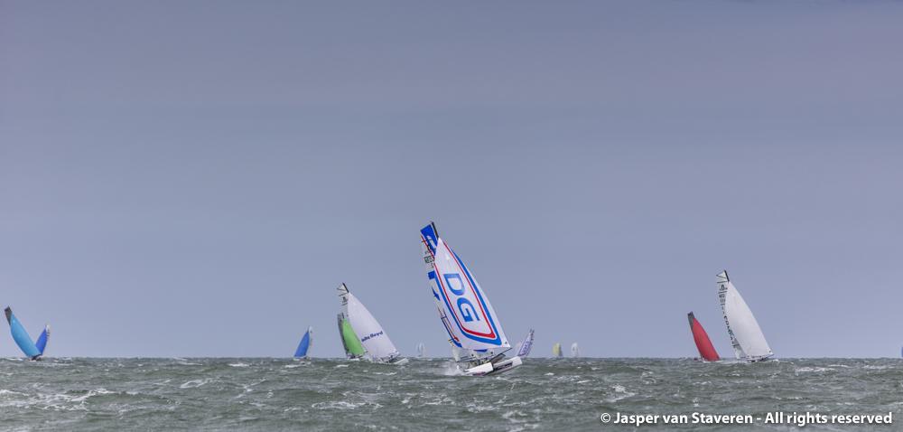 North Sea Regatta 2015-4419