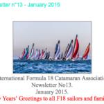 Schermafbeelding 2015-01-14 om 23.49.46