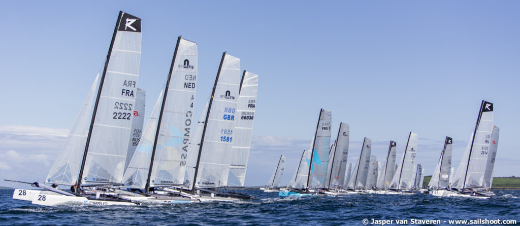F18 Worlds Tuesday 08-07-2014-7947