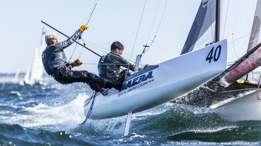 F18 Worlds Tuesday 08-07-2014-8604