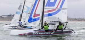 North Sea Regatta 2015-3734