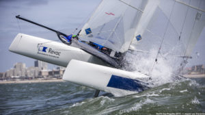 North Sea Regatta 2015-4742
