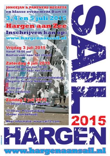 HargenAanSail2015