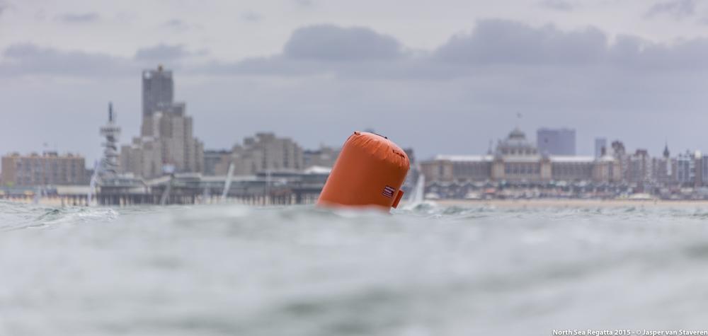 North Sea Regatta 2015-3739
