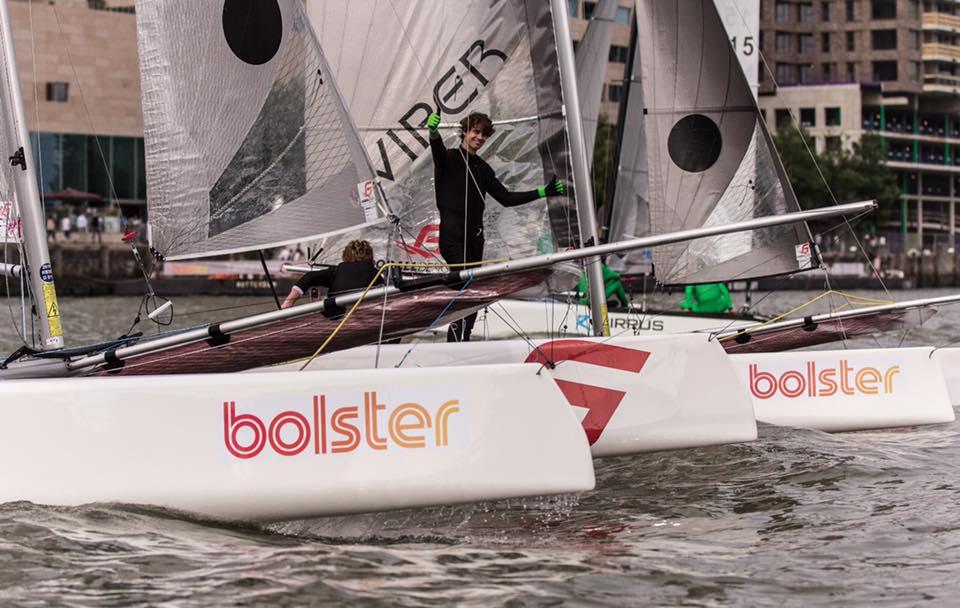 bolster2016_01