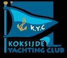 logo_kyc-1